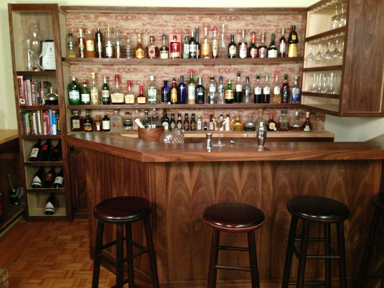 House Bar Furniture. House Bar Furniture